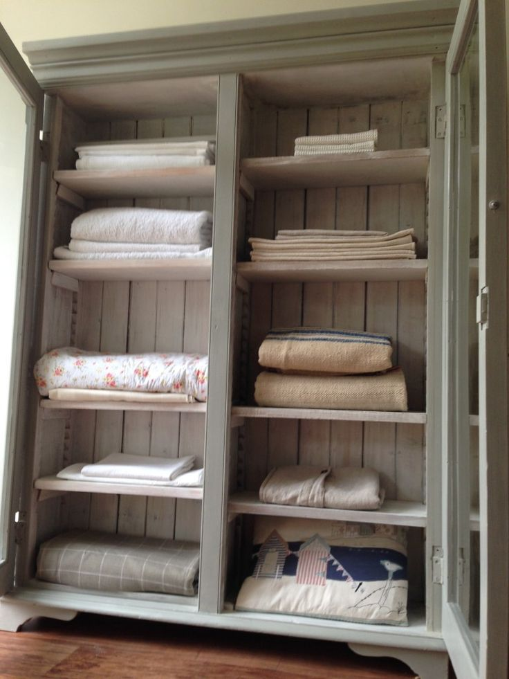 Best 25 Linen Cupboard Ideas On Pinterest Bathroom