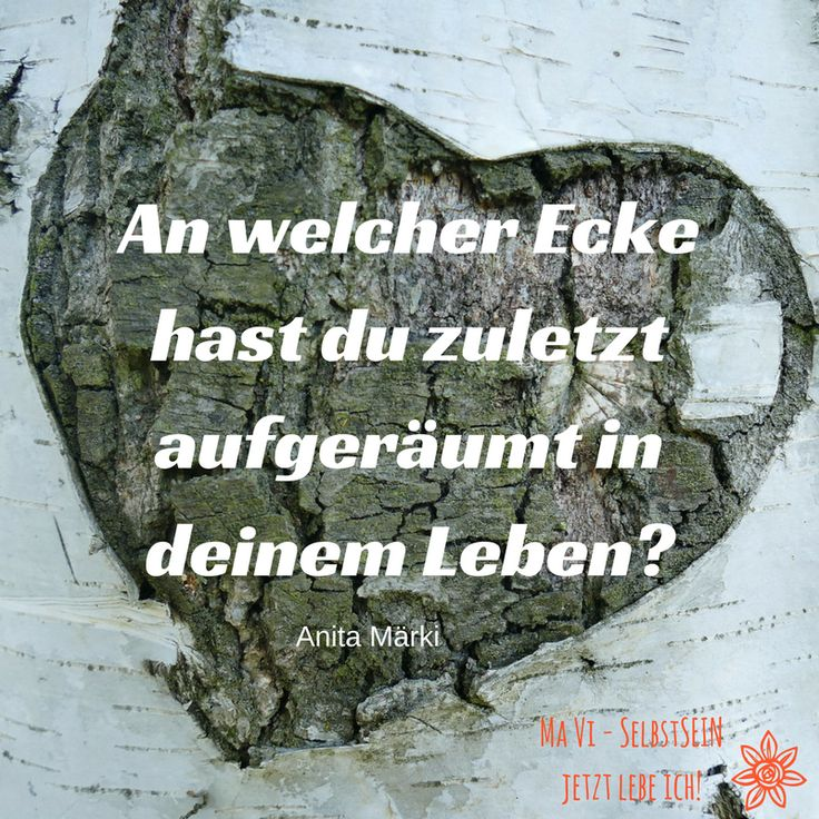 Kennst Du schon meine #lebensfrage? (scheduled via http://www.tailwindapp.com?utm_source=pinterest&utm_medium=twpin)