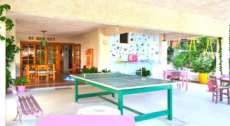 Oniro Apartments  - Xiropigado, Greece - Hostelbay.com