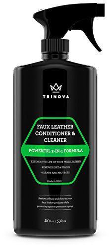 17 Best Ideas About Leather Conditioner On Pinterest
