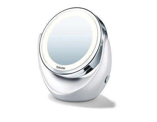 die besten 25 kosmetikspiegel mit licht ideen auf pinterest kosmetikspiegel mit beleuchtung. Black Bedroom Furniture Sets. Home Design Ideas