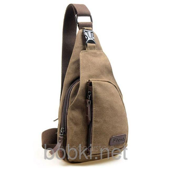 Мужская сумка через плечо, велорюкзак: продажа, цена в Черкассах. мужские сумки…