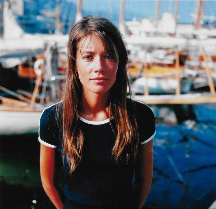 The 25 Best Hardy Sandhu Ideas On Pinterest: Más De 25 Ideas Increíbles Sobre Francoise Hardy En