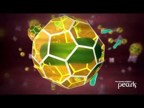 ▶ La Tecnología True Delivery de Pearls - YouTube