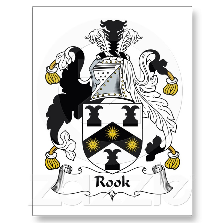 Best Coat Of Arms Images On   Coat Of Arms Crests