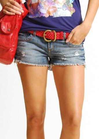 вопрос 4. удобная летняя одежда для путешествий