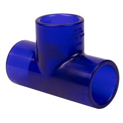 Low Extractable PVC Pipe & Fittings   U.S. Plastic Corp.