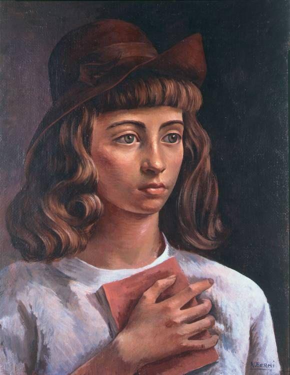 46_6479-Figura-de-niña-Berni,-Antonio