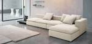 Contemporary corner sofa.  For more details visit http://www.sofaland.com/