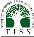 Tata Institute of Social Sciences(TISS) invites applications  for the  recruitment of Office Manager,Office Executives Posts .The last date for receipt of  applications for TISS Jobs is 5th July 2016.