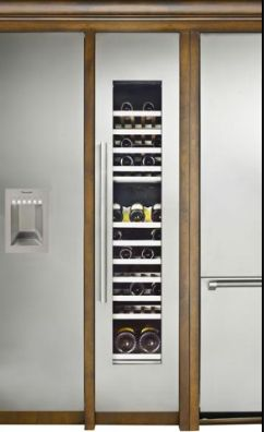 1000 Ideas About Refrigerator Freezer On Pinterest