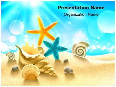 26 best Travel PowerPoint Templates images on Pinterest ...