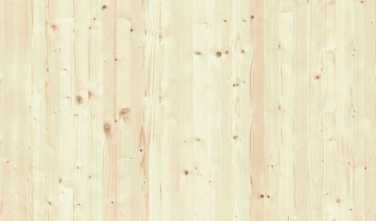 Fichtenholz Textur Fichtenholz Nahtlose Texturen In Super Ho
