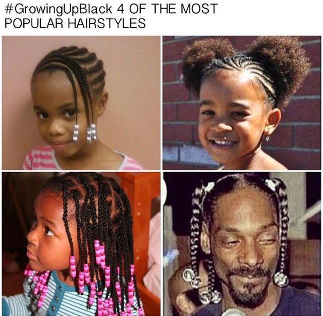 Haircut Girl Meme: 52 Best Snoop Dogg Images On Pinterest