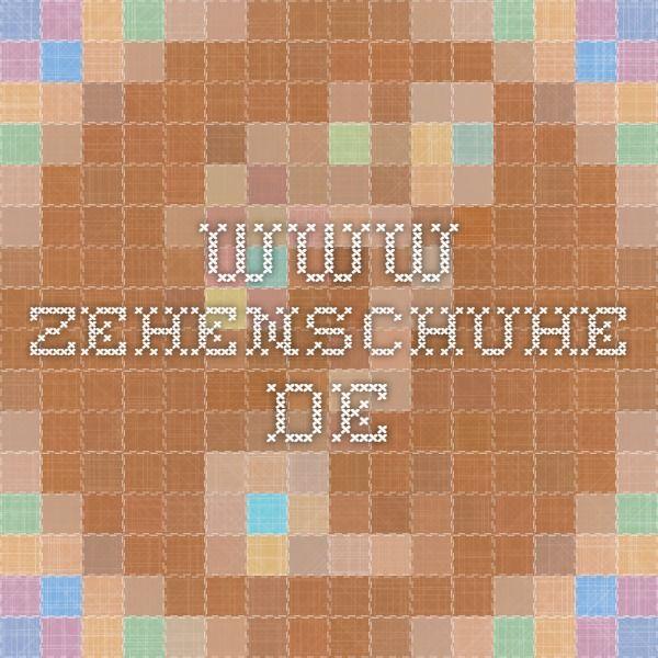 www.zehenschuhe.de