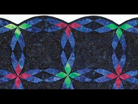51 best Youtubes of Sharlene Jorgenson's Quilting images on ... : quilting from the heartland - Adamdwight.com
