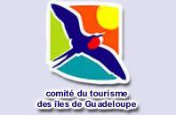 comité d'office de tourisme guadeloupe