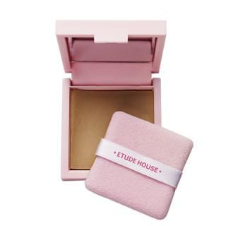 [ETUDE HOUSE] My Beauty Tool Oil Control Paper Pact