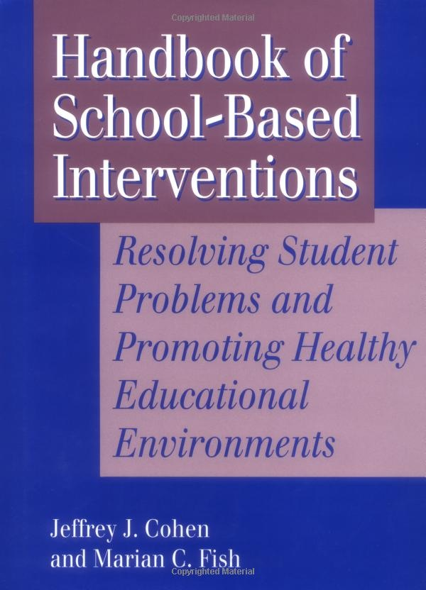 education and social work usyd handbook