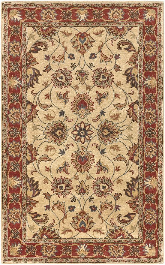 Accents, Beacon Hill Rectangle   Area Rug, Accents | Havertys Furniture