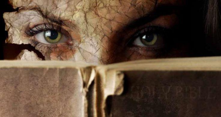 Κρισναμούρτι: Οι θεωρίες και οι ερμηνείες είναι εμπόδια