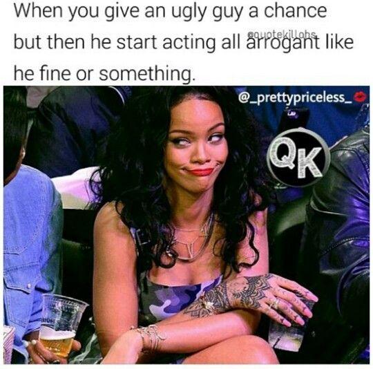 flirting meme chill faces face look