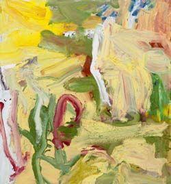 Exposition La collection d'art moderne Frieder Burda au musée Granet, Aix en Provence