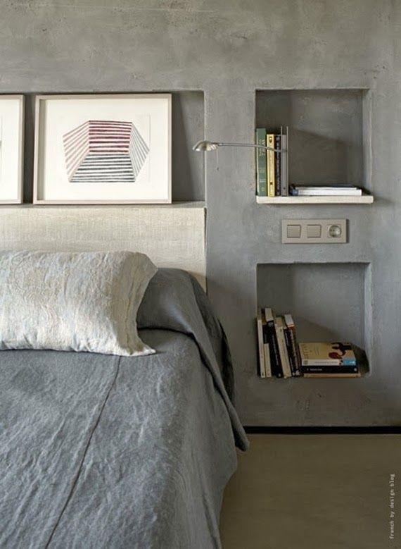 Más de 1000 ideas sobre diseño de dormitorio para hombres en ...