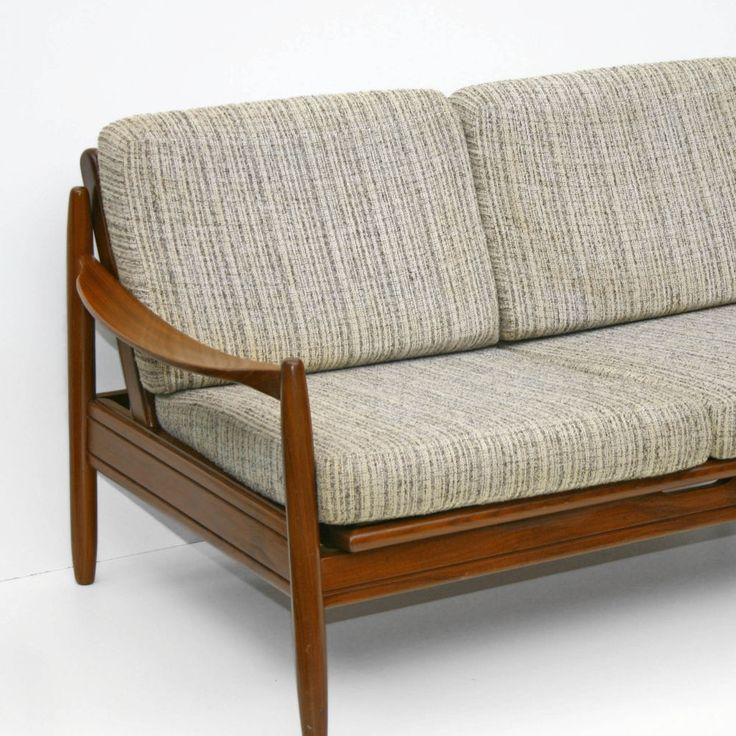 Polstermöbel Italienisches Design am besten Büro Stühle Home ...