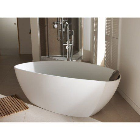 les 51 meilleures images du tableau salles de bain sur. Black Bedroom Furniture Sets. Home Design Ideas