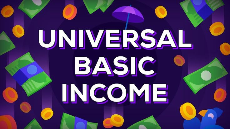 "Truth Theory: A Universal Basic Income (UBI) is the most ""ambitious social policy of our times"". This video highlights how a UBI would …"