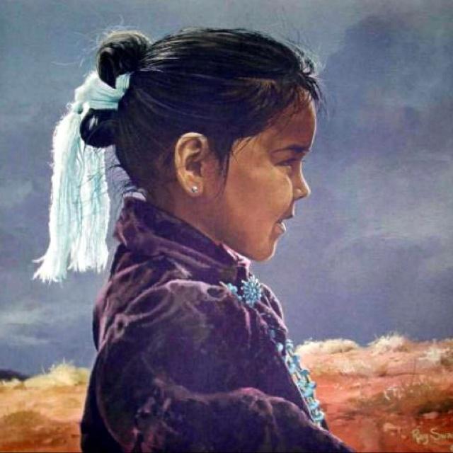 navajo-indian-girl-fucking-girls-pussy-porn-photos