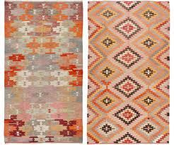 loom rugs - Google Search