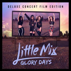 Download lagu Little Mix - F.U. MP3 dapat kamu download secara gratis di Planetlagu. Details lagu Little Mix - F.U. bisa kamu lihat di tabel, untuk link download Little Mix - F.U. berada dibawah. Title: F.U. Contributing Artist: Little Mix Album: Glory Days (Deluxe Concert Film Edition) Year: 2016 Genre: Pop, Music Size: 4.427.139 bita