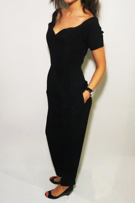Black dress pants 00 20 9