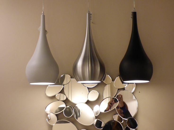 21 best lamp images on pinterest modern design home interiors