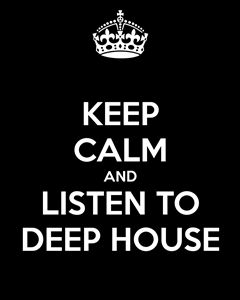 Topereira Deep House Session1 by Dj-Topereira (Deep House Mix)