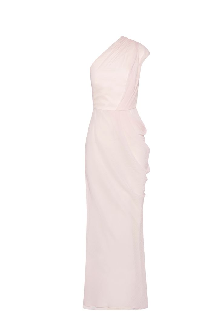 The CAMILLA AND MARC bridesmaids designs available now at their Private Suite in Five Ways, Paddington.