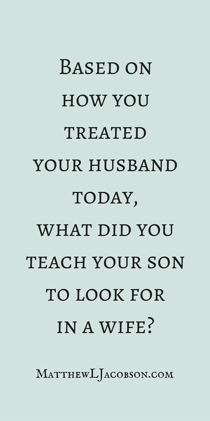 25+ Best Wife Quotes On Pinterest