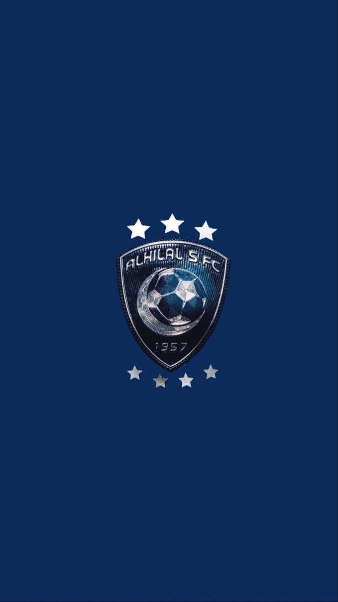 Alhilal الهلال Skull Wallpaper Dark Anime Vehicle Logos
