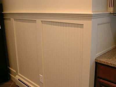 94 best wainscoting images on pinterest | board and batten, home