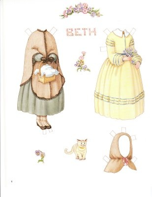 Reflection Paper Example Essays Little Women Paper Dolls Convention Souvenir Set  Cloth Dolls Doll  Patterns And Paper Dolls  Paper Dolls Vintage Paper Dolls Paper Science Essay Examples also High School Argumentative Essay Examples Little Women Paper Dolls Convention Souvenir Set  Cloth Dolls  Help Writing Essay Paper
