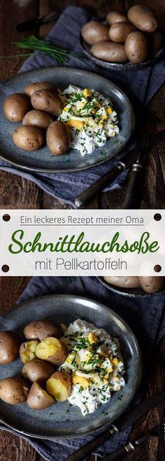 Die besten 25+ Deutsches essen Ideen auf Pinterest Gulasch - internationale küche rezepte