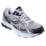 Top 5 Motion Control Running Shoes : Saucony ProGRID Stabil CS