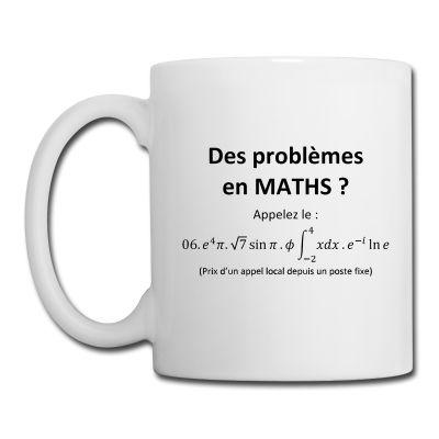 Génie, exauce mon voeu ! - Page 4 806a7140d13b1d86a47859baecb1ed1c--en-maths-teacher-presents