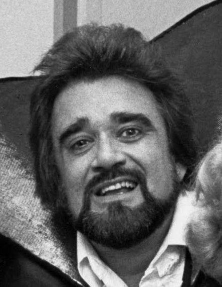 Wolfman Jack in 1979.jpg
