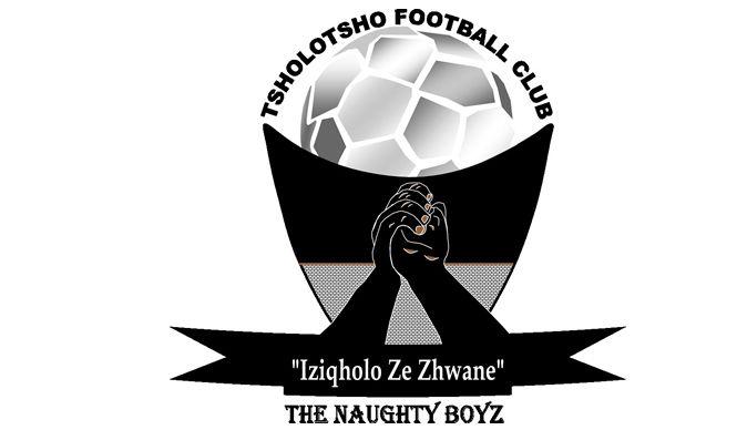 Tsholotsho F.C. (Tsholotsho, Zimbabwe) #TsholotshoFC #Tsholotsho #Zimbabwe (L12922)