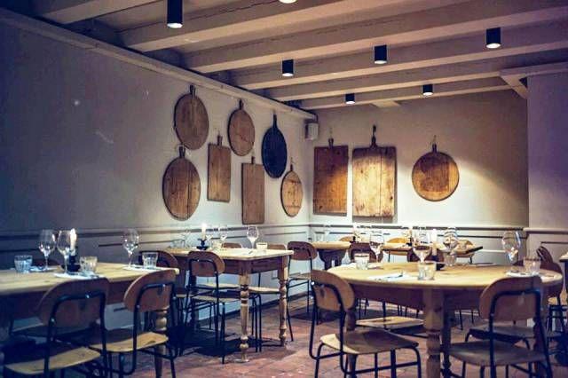 Chow Amsterdam: new pan Asian restaurant hotspot at the Rozengracht - Your Little Black Book