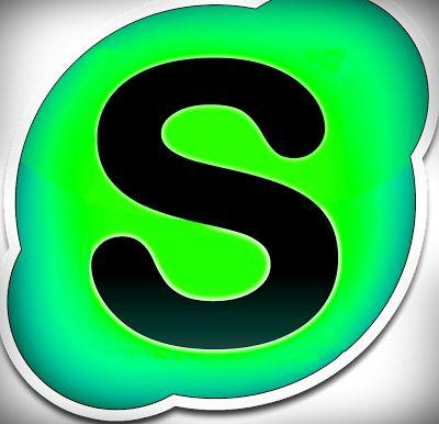TeknoBakış: Skype Hesabınızı Silmek mi istiyorsunuz?