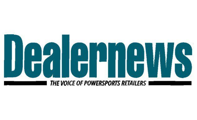 Dealernews Returns after Closing in 2015 - Motorcycle.com News